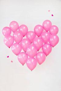 heartballoonsbackdrop