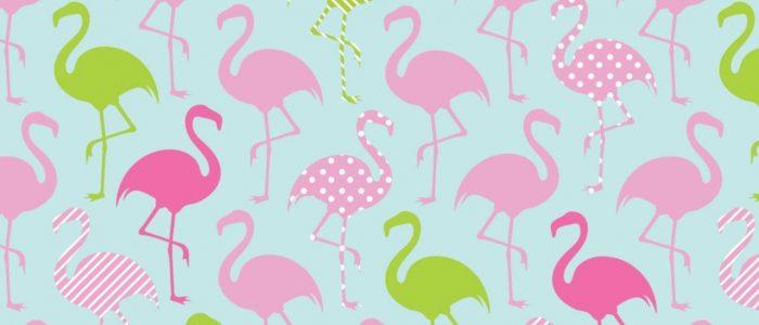 flamingob